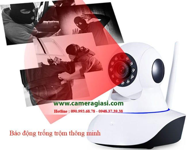 camera-bao-chong-trom