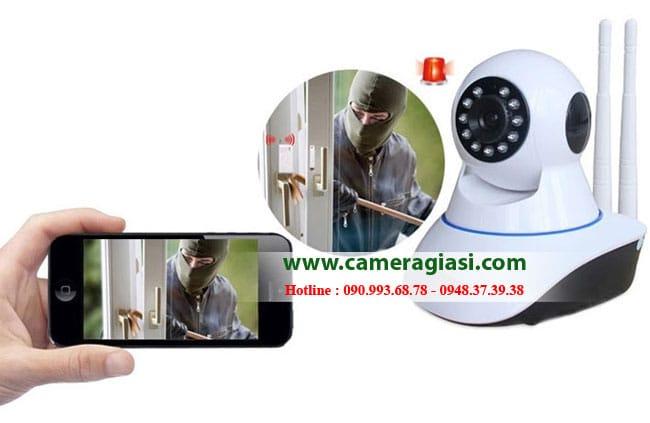 camera-ip-wifi-canh-bao-chong-trom