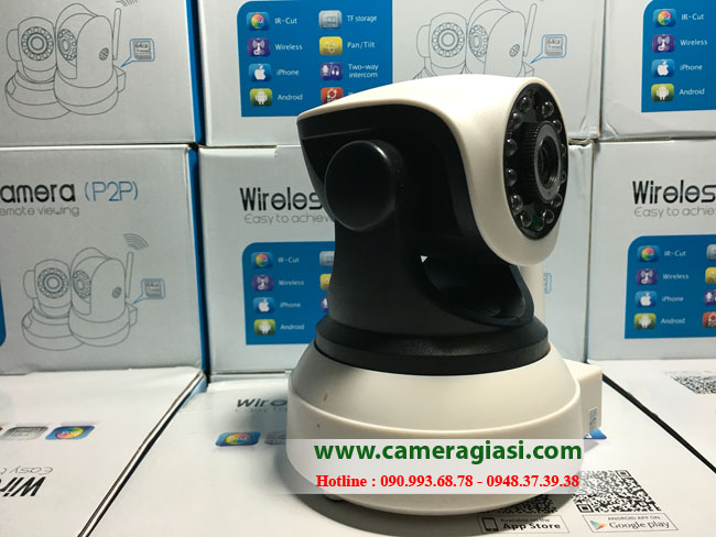camera-ip-wifi-hn-eg-0198-gia-re
