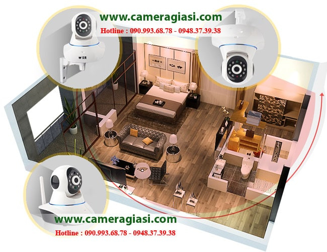 camera-ip-wifi-tien-dung-gia-re