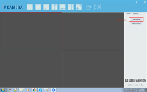 cai-dat-camera-ip-wifi-tren-pc-laptop-1