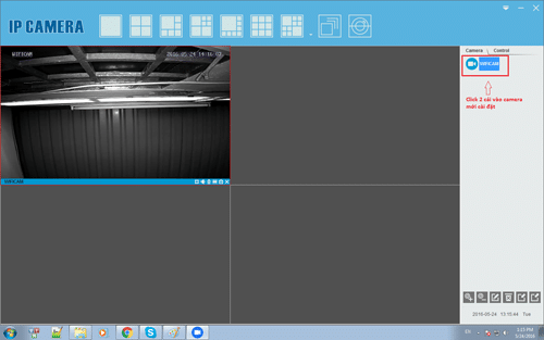 cai-dat-camera-ip-wifi-tren-pc-laptop-4