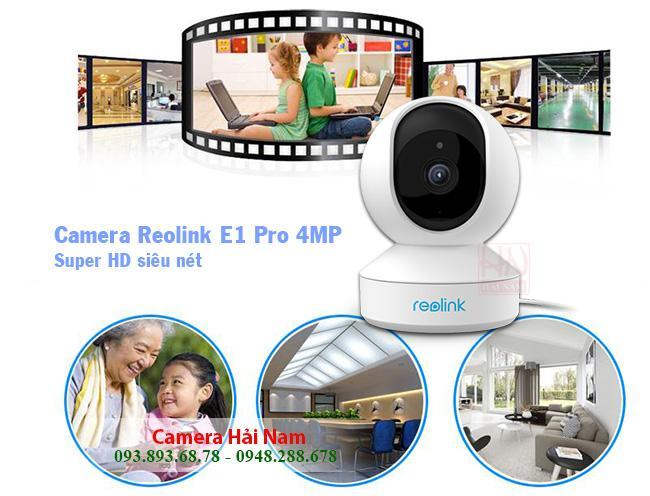 Lắp đặt hệ thống Camera quan sát, giám sát Chất lượng - Giá rẻ nhất hiện nay