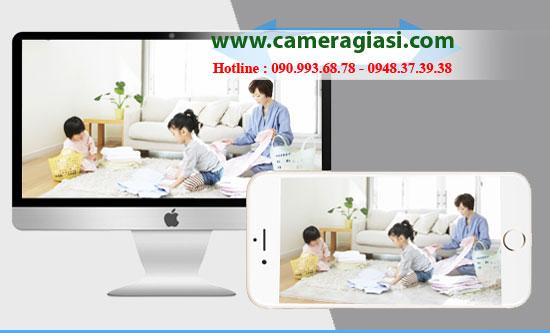camera-ip-wifi-quan-sat-gia-dinh