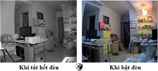 camera-wifi-hong-ngoai