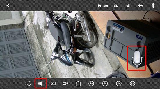 huong-dan-su-dung-camera-ip-wifi-5