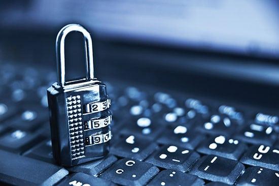 Photo of Cách thay đổi mật khẩu camera ip wifi không dây đơn giản
