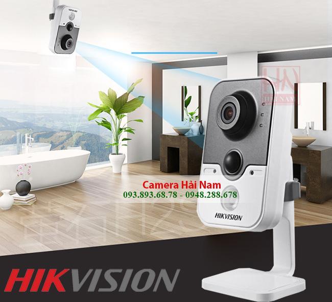 camera an ninh hikvision 44