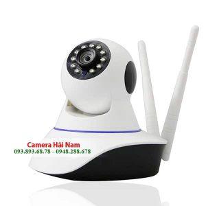camera yoosee 2 rau 1d
