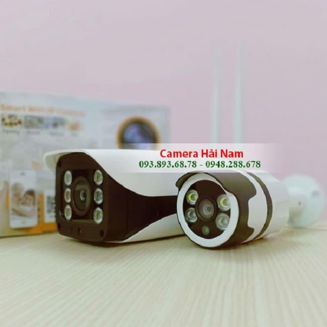 Có nên mua Camera ip Yoosee, đánh giá chất lượng Camera YooSee
