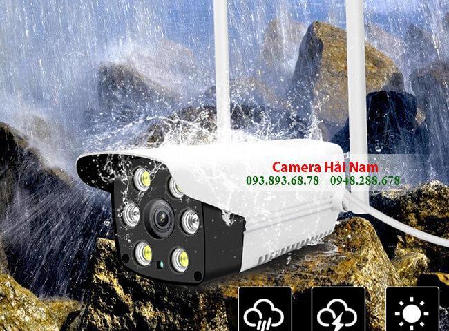 camera yoosee 2 6