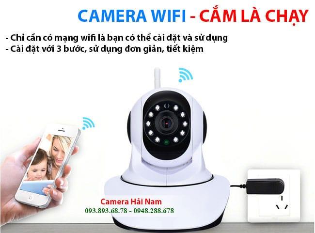 camera yoosee 1 17