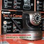 Camera Siepem S6203Y Plus