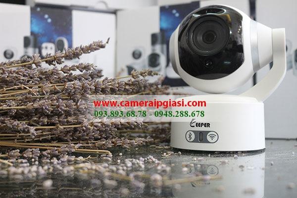 Camera không dây Keeper K5