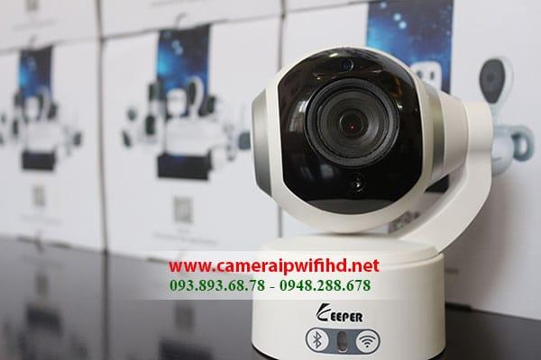 Camera IP Wifi cho gia đình giá bao nhiêu, loại nào tốt Camera IP Wifi cho gia đình giá bao nhiêu, loại nào tốt nhấtnhất
