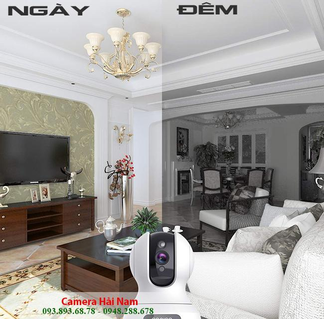 camera wifi ebitcam 2m 20