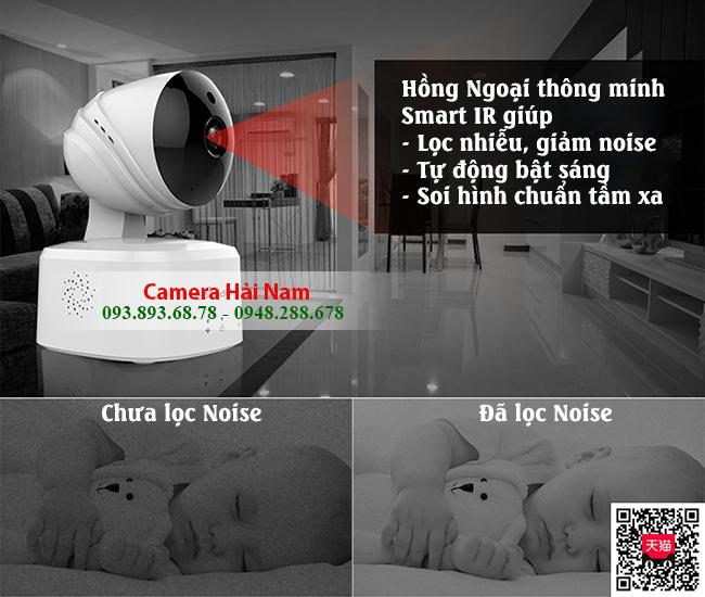camera ebitcam 1mp 33