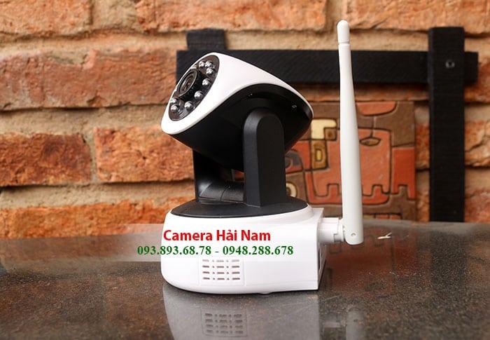 camera yoosee 2.0M siêu nét full hd 1080p