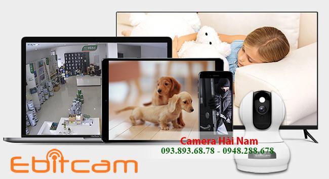 camera ip wifi ebitcam e3 2m 44