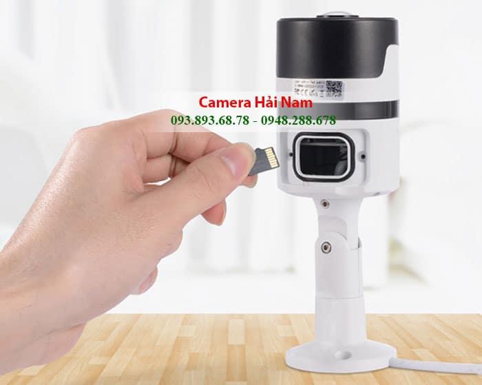 Đánh giá Camera Yoosee - Lợi ích từ chiếc camera Yoosee mang lại cho người dùng