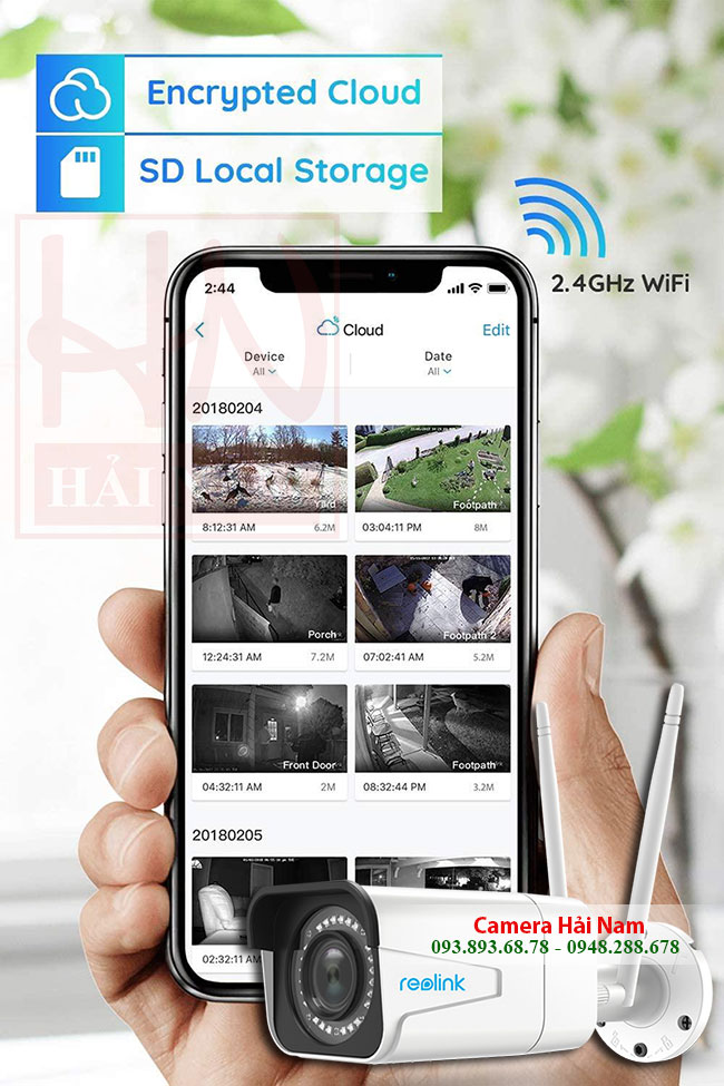 camera wifi chinh hang gia sieu re 22