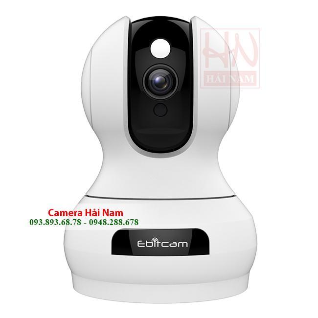 camera ebitcam 1mp 43