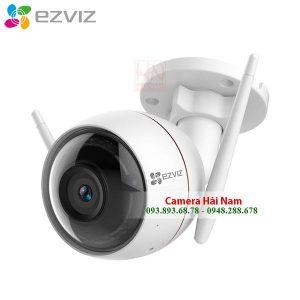 camera ezviz ngoai troi 1