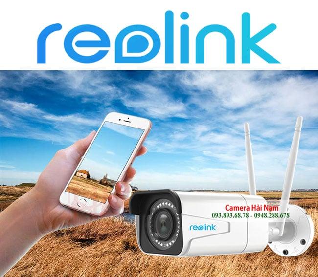 camera wifi reolink rlc 511w chinh hang 3