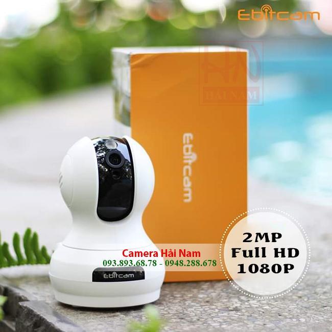 cameraebitcame2 8