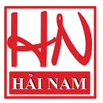 HR Hải Nam