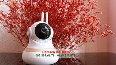 Photo of Camera Yoosee chính hãng 2.0M Full HD Siêu nét, Quay siêu chuẩn, Giá rẻ