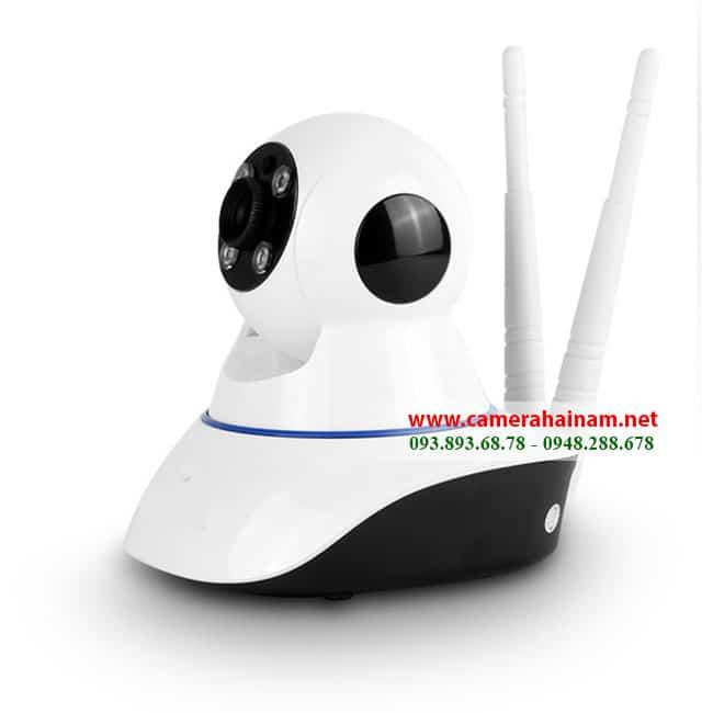 Camera an ninh gia đình Yoosee 1.3M HD960P