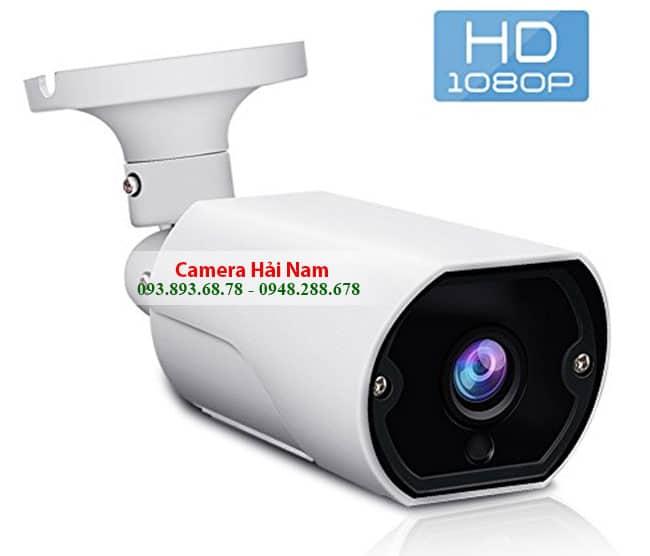 Camera ip wifi ngoài trời Hải Nam HN-OD-78-FHD