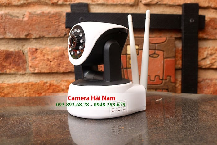 Camera Yoosee chính hãng 2.0M Full HD siêu nét