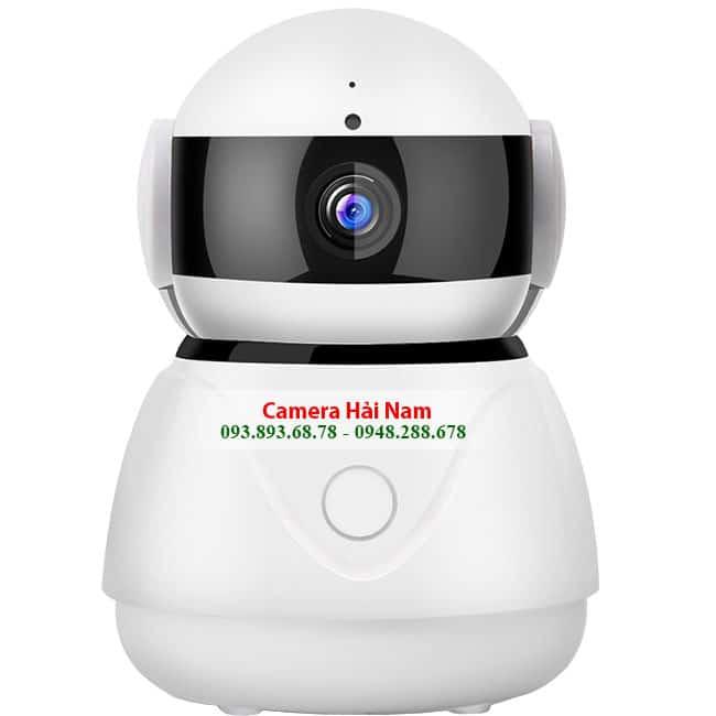 Camera wifi Hải Nam HN-ID-68-FHD