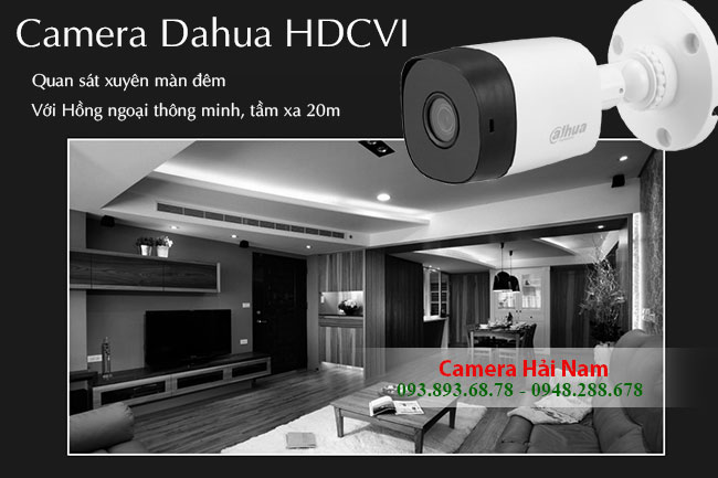 camera dahua chinh hang b