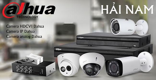 camera quan sát trong nhà giá rẻ