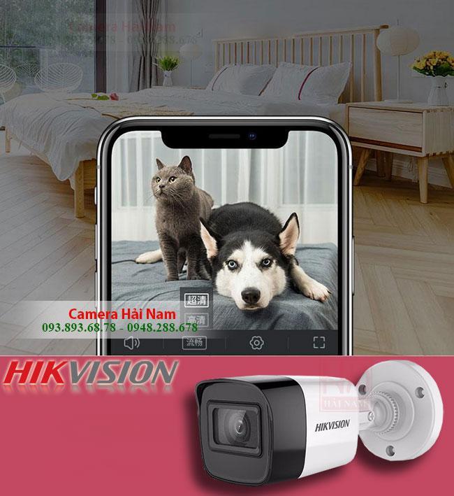 camera an ninh hikvision 43
