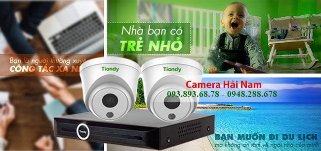 camera co day tinady 21