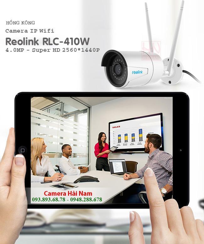 Lắp đặt camera quan sát cho văn phòng, công ty, nhà xưởng