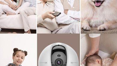 Photo of Mua camera quan sát trẻ em & người già ở đâu tốt nhất, giá rẻ?
