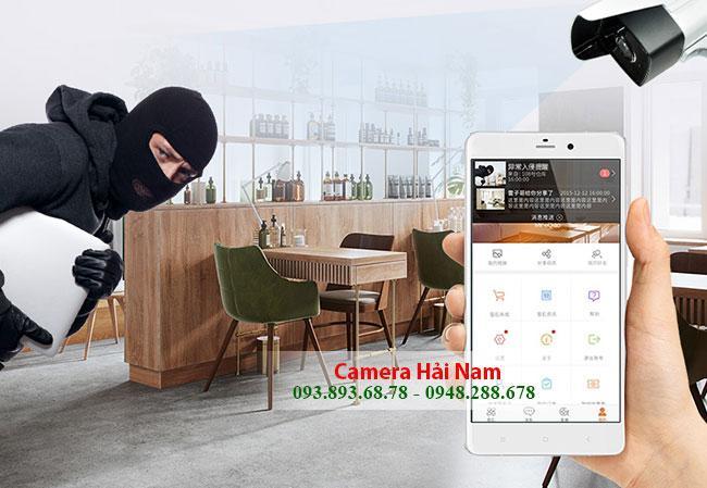 camera an ninh hikvision 12