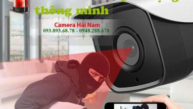 Photo of Camera chống trộm giá bao nhiêu? Cách lắp Camera chống trộm hồng ngoại như thế nào?