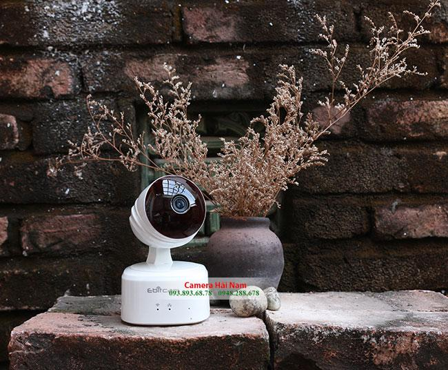 camera ebitcam 1mp 9