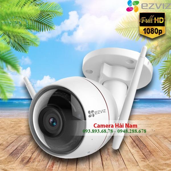 Camera chống trộm giá bao nhiêu? Cách lắp Camera chống trộm hồng ngoại như thế nào?