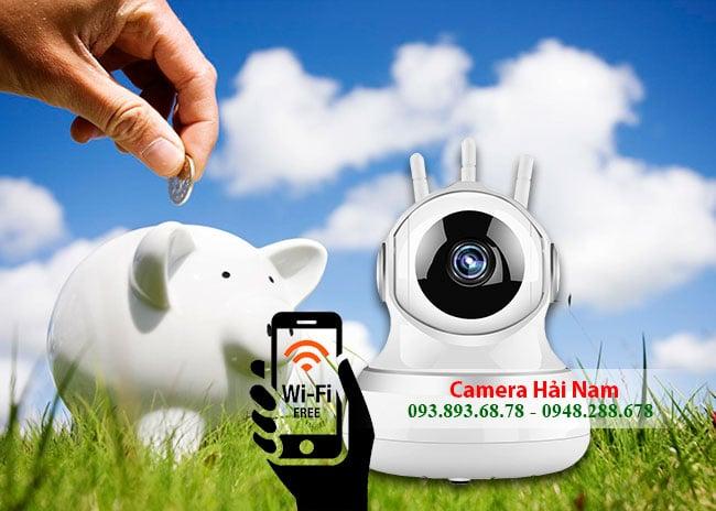 camera an ninh 6 1