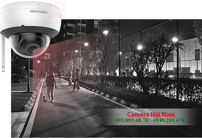 camera an ninh hikvision 8