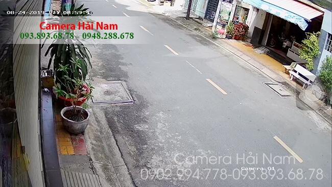 thi cong camera hikvision full hd cho gia dinh 5