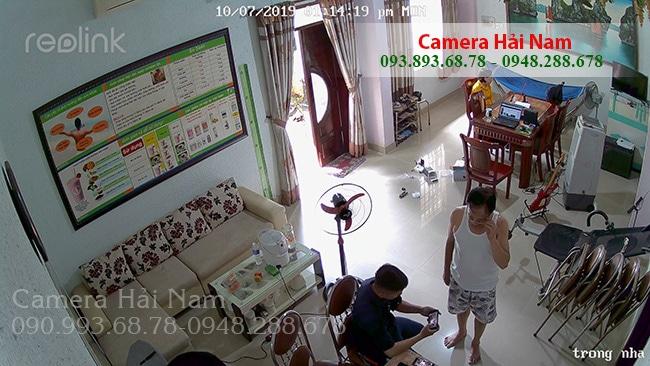 camera ip wifi reolink e1 3mp super hd 70