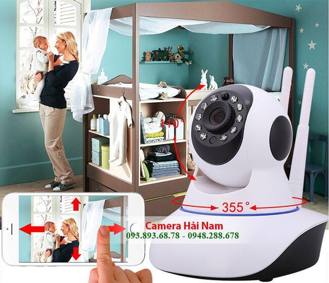 camera yoosee 1 21